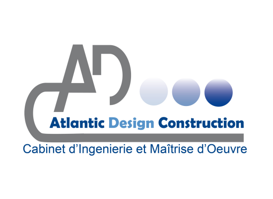Atlantic Design Construction